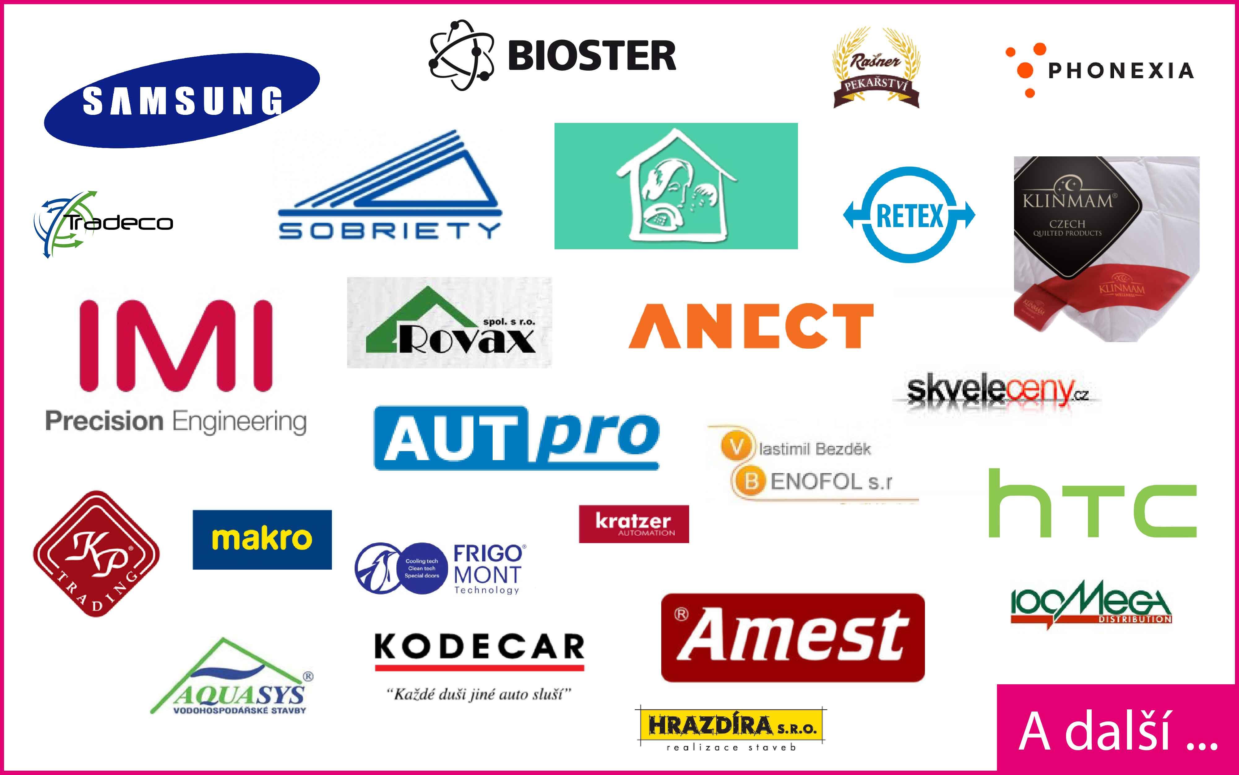 Naši zákazníci ATP-Elektro - školení vyhláška 50/78 Sb.